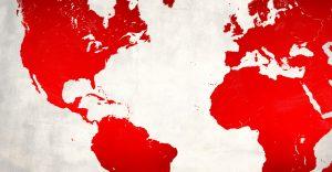 TL_world_map
